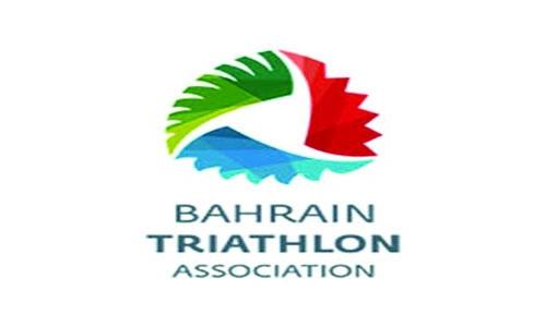 BTA to host  sport experts