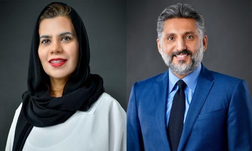 DANAT names new board, Chairman