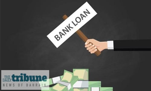 Indian banks' loans rise 7.1pc in two weeks to December 20