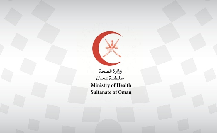 The Sultanate of Oman records 4 new cases of coronavirus
