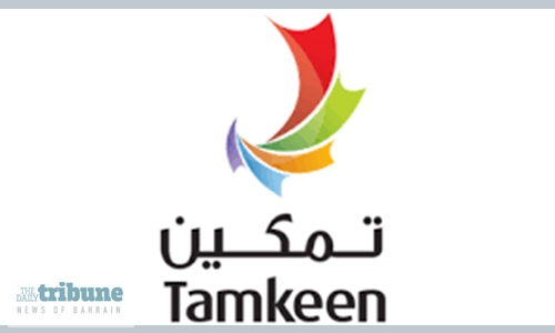 Tamkeen's support to private sector firms reached over 'BD700m'