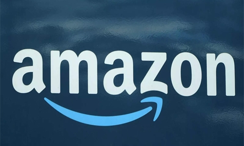 Amazon permanently bans 600 Chinese brands on its store