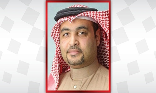 Bahraini health workers top choice for recruitment