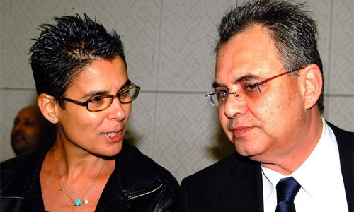 Israeli fraudster sentenced to 30 months
