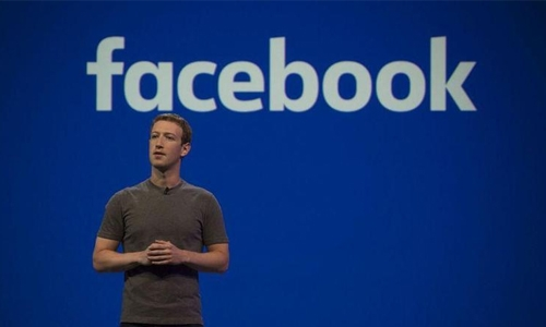 Facebook to curb livestreaming