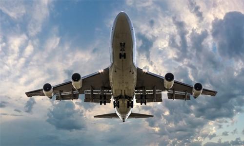 Canada extends ban on direct passenger flights from India till Sept 26
