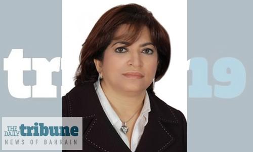 Bahraini doctor wins 'Arab Physician Award'