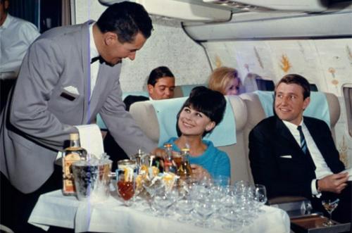 Timeline: Australian airline Qantas turns 100 years old