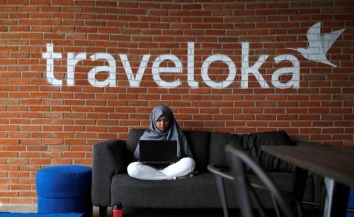 Southeast Asia's biggest travel app raises $250 million as lockdowns ease