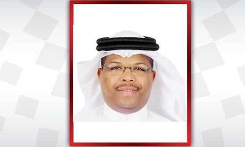 Bahraini ex-MP selected Arab Parliament Medal Award trustee