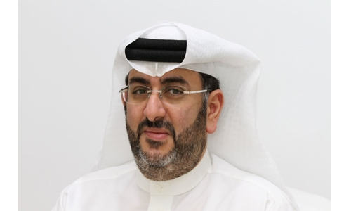 Bahrain wage protection system gets going