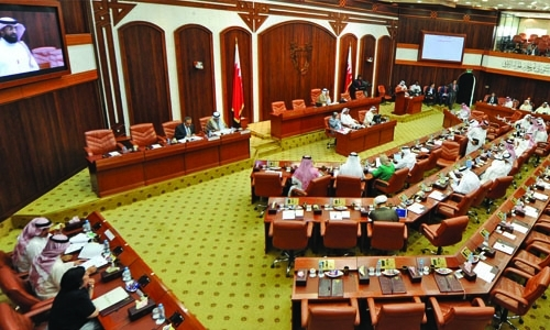 Bill to shed expats above 50 rejected