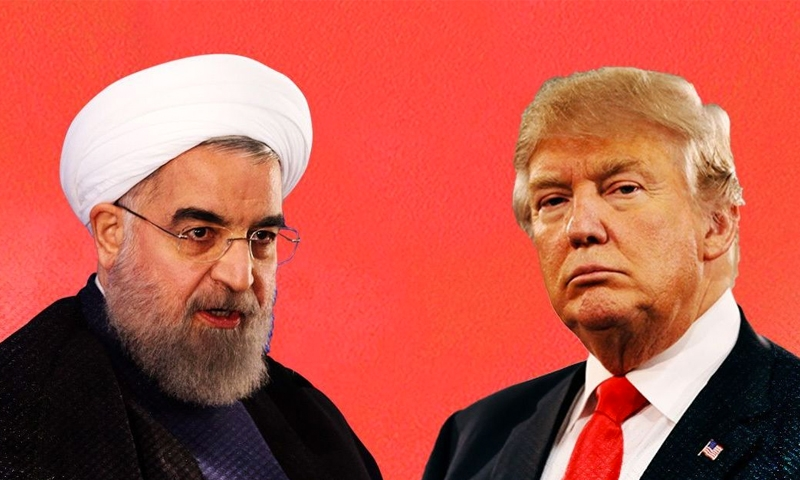 The crazy idea of America-Iran summit