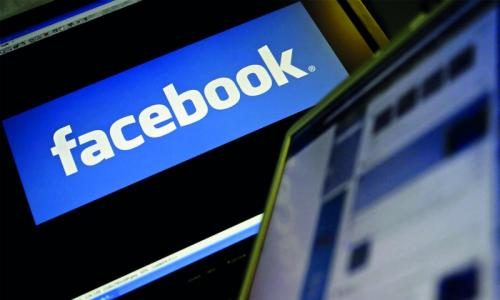 Facebook to remove bogus posts inciting violence