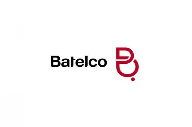 Batelco AGM approves BD 45.7 million cash dividends