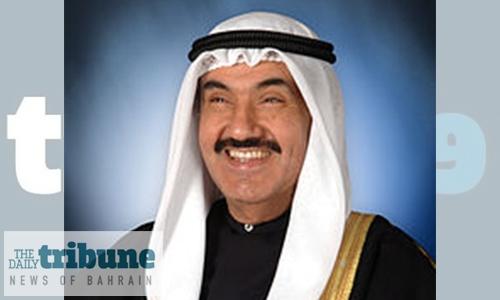 Kuwait's GCC role lauded
