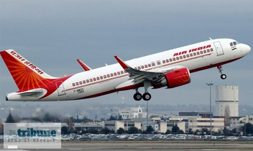 Air India will have to close if not privatised: minister