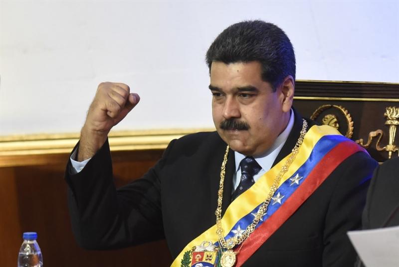 Venezuela braces for unrest