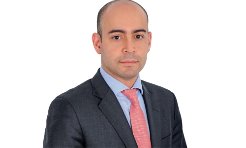 Robustwealth and Bahrain Fintech Bay  announce new deal
