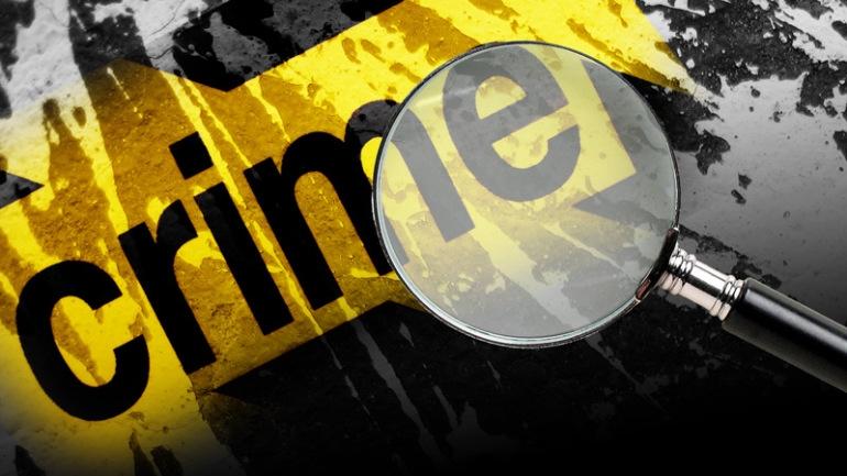 Verdict date set in 'stabbing neighbour' case