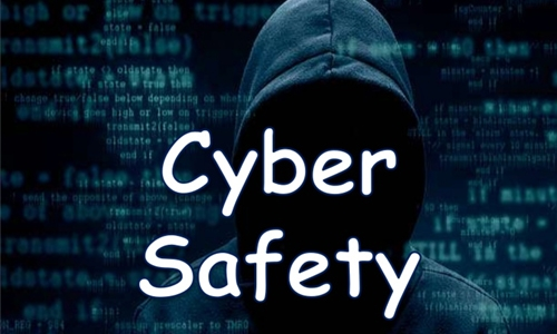 UniGlobal to host Cyber Safety Awareness Workshop for women