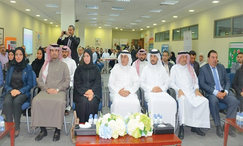 Second edition of eCommerce and Internet Security Forum held