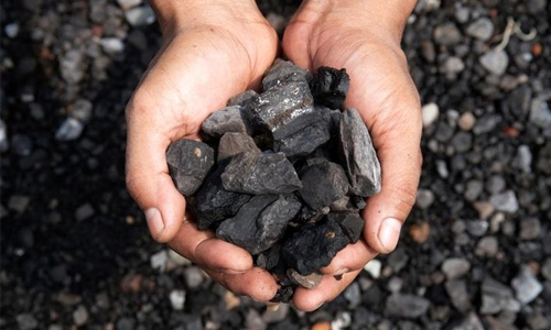 Coal-dependent Poland to compensate industry for carbon costs