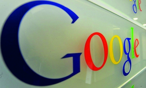 Google updates privacy policy ahead of GDPR