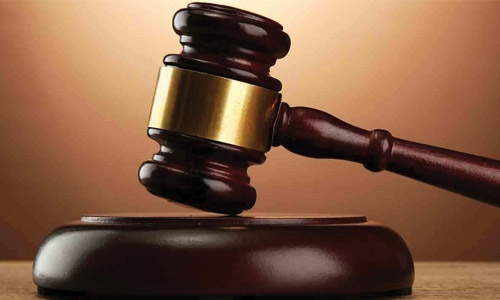 Five accused to face trial for forcing maids into prostitution