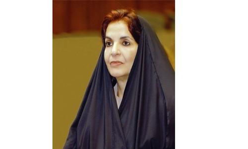 Support vow for Bahraini women