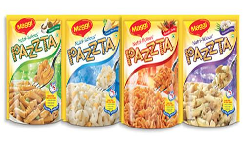 After noodles, Nestle pasta found unsafe in India