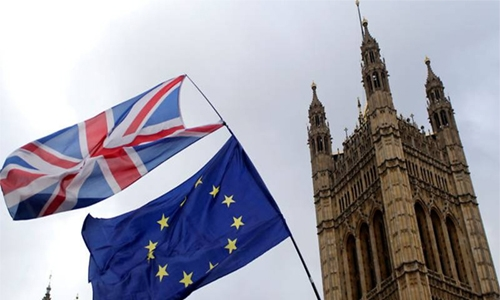EU ready to make 'major concession' on Brexit deal