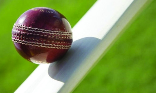 Asian cricket: Bahrain face Saudi