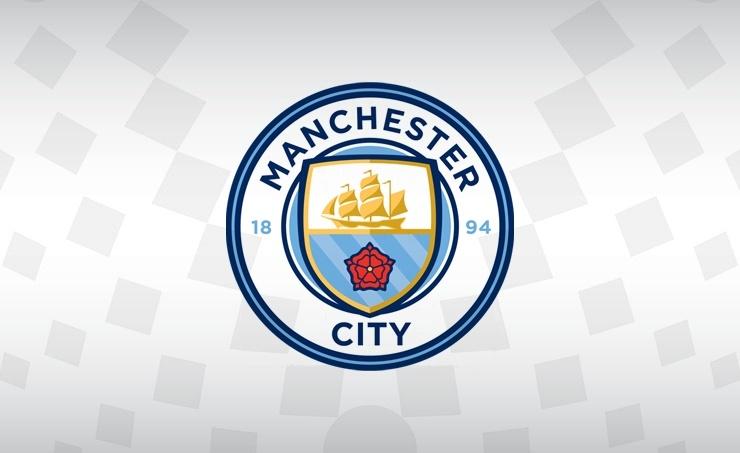 English Premier League match postponed due to Corona virus