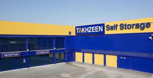 TAKHZEEN announces US$1 million cash distribution, shifts to solar energy