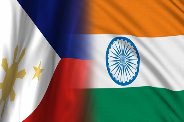 India and Philippines demand health certificates from Kuwait for receiving their nationals