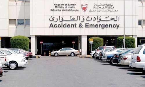 Salmaniya Medical Complex set to open evening clinics
