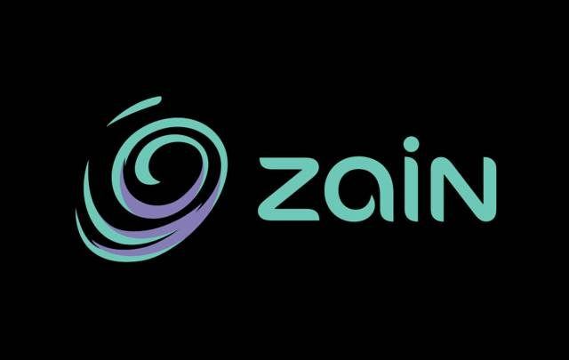 Zain Bahrain approves cash dividend