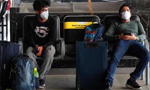 India warns of worsening coronavirus situation, vaccinations to expand