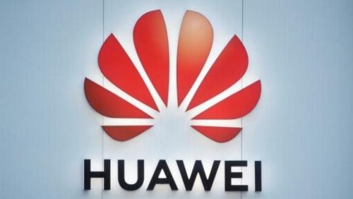 Huawei overtakes Samsung as top smartphone seller