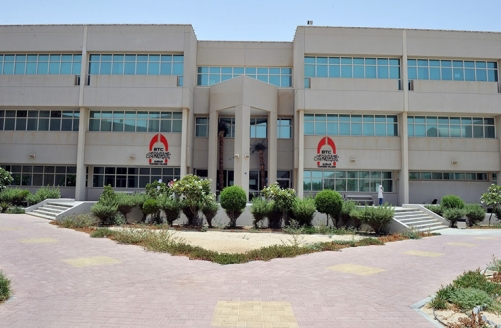 Bahrain Teachers college registration opens