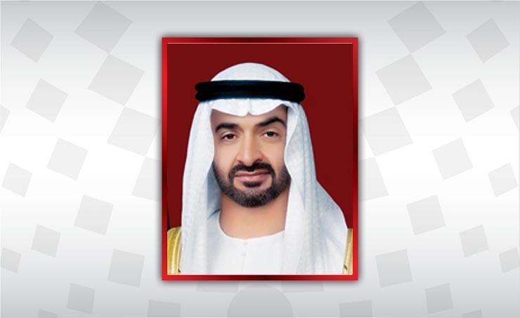 Al Dhafra Festival inaugurates December 9