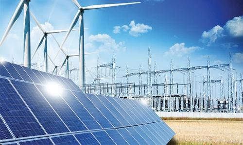 Renewable  Energy policy  in focus at  S.U.N forum