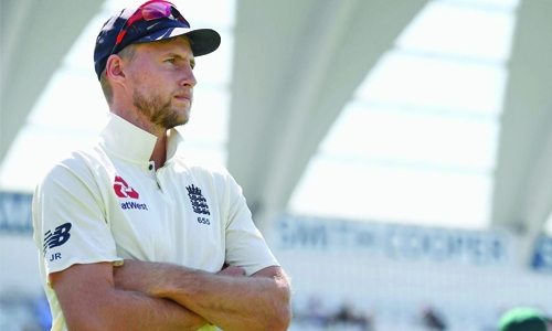 Root likely to be fit for ODI