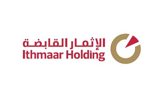 Ithmaar Holding reports Q3 profit