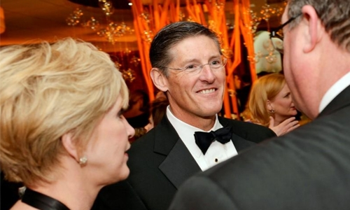 Citigroup ups CEO pay 48pc to $23 million