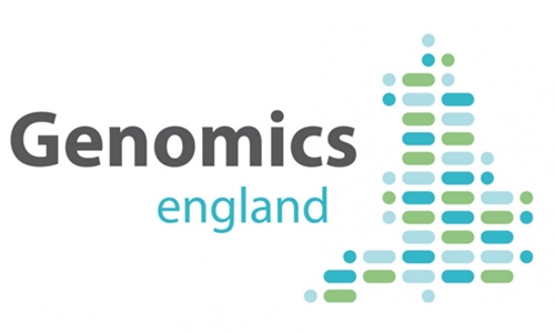 Learning from UK Genome Centre success