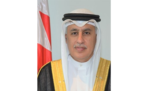 USD 100 million in export value milestone achieved by Export Bahrain