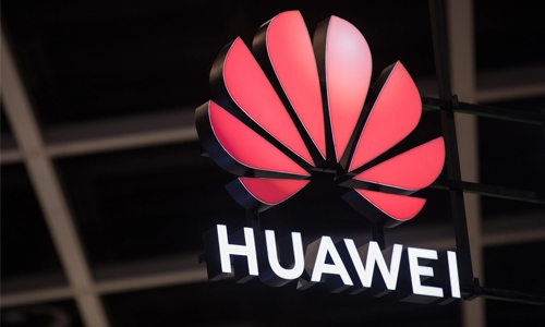 Huawei says it plans to invest $3.1 billion in Italy