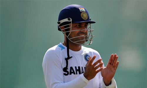 Sehwag quits internationals and IPL